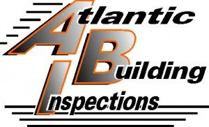 atlantic building inspections logo