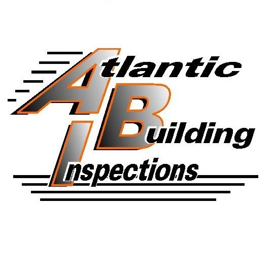 Atlantic Building Inspection