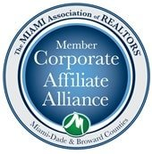 Atlantic Building Inspections Association of Realtors