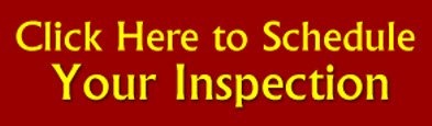 Schedule your Home Inspection Now