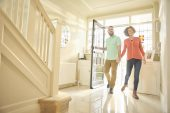 5 Questions to Ask When Shopping for a Mortgage