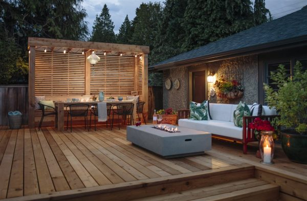 Your Home Haven 5 Common Mistakes When Planning a DIY Deck