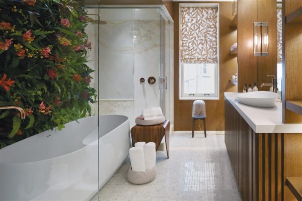 5 design show trends to inspire your 2019 renovation